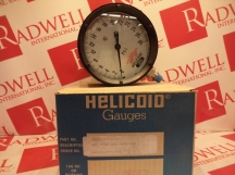 HELICOID J4J1D3A000000
