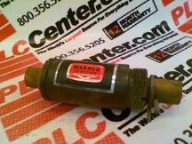 WARNER ELECTRIC R0705