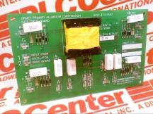 ORMET C53683