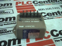 ROCHESTER INSTRUMENT SYSTEMS SC2300/25