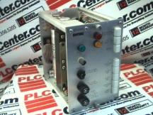 DYMAC M704A-30151504