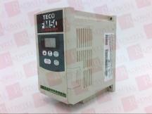 TECO FM50-101-C