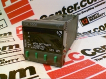 CAL CONTROLS 981.11C