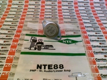 NTE NTE-88