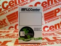 POLARIS CONNECTORS IPLD-750-8