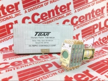 OLYMPIC CONTROLS T-80148C24