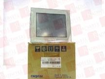 PROFACE AGP3300-L1-D24