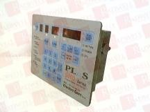 ELECTRO CAM PS-5124-10-M09-L