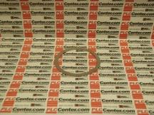 WESTFALIA SEPARATOR 0026-2075-400