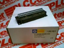FANUC IC200TBM005