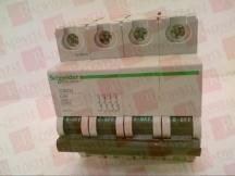 SCHNEIDER ELECTRIC 25018