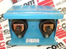 COMPUTER WELD TECHNOLOGY S3A5006