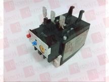 FUGI ELECTRIC TK-E2-3600