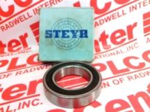 STEYR 6008-2RS1