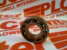 JAF BEARINGS R10