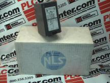 NON LINEAR SYSTEMS 8000-1-1-01-60