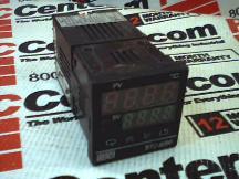 BRAINCHILD BTC-9090-3131010