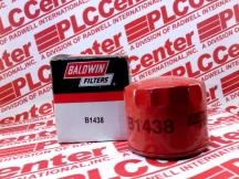 BALDWIN B1438