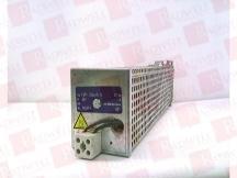 FRIZLEN GMBH & CO KG FZP-300X45-S-27