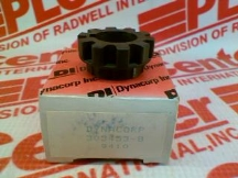DYNACORP 303453-B
