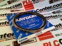 KAYDON BEARING JU050CP0