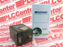 KANSON ELECTRONICS INC 1012-1B1B