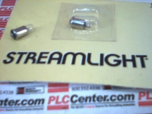 STREAMLIGHT 6240-99-000-9069