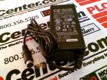CENTRAL COMPONENTS LTE24E-S1-1