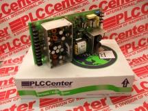 CONDOR POWER SDM110G
