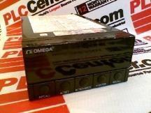OMEGA ENGINEERING DPF5100-10/32VDC