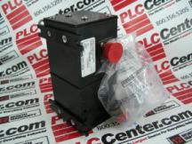 CELESCO PT5DC100S47FRZ10