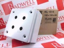 RITTAL KL1514