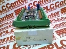 EFFECTOR CC0241