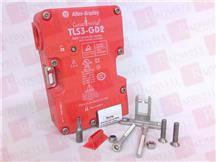 MINOTAUR 440G-T27259
