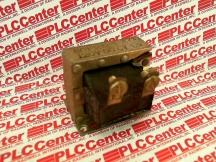 CONTROL COMPANY 801-102-2