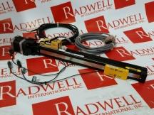 PARKER DAEDAL LCR-30-LN10-T0200-S-S-M-17-E0-L3-A3