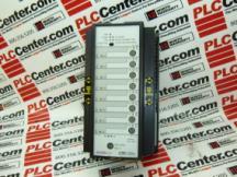 CTC CORPORATION AAC-2115