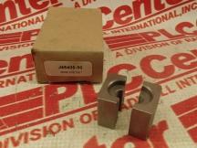 ISO J45405-30