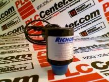 RICHDEL 701