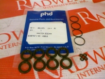 PHD INC 0180752-1-01-H9010