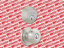 SCHLAGE LOCK FB50N-V-GEO-619