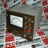 KEITHLEY 26600-3