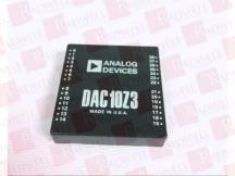 ANALOG DEVICES DAC10Z3