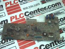 PCI PROTECTION CONTROLS 3-56