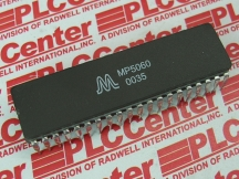 MICREL SEMICONDUCTOR IC5060
