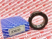 FKD BEARING ZM30