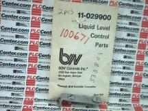 BW CONTROLS 11-029900
