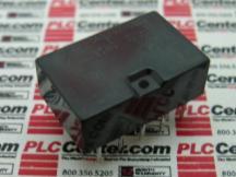 MATSUSHITA ELECTRIC FP2D3012