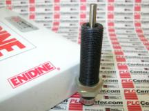 ENIDINE 4E5490
