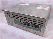 POWER TRONIC P688W